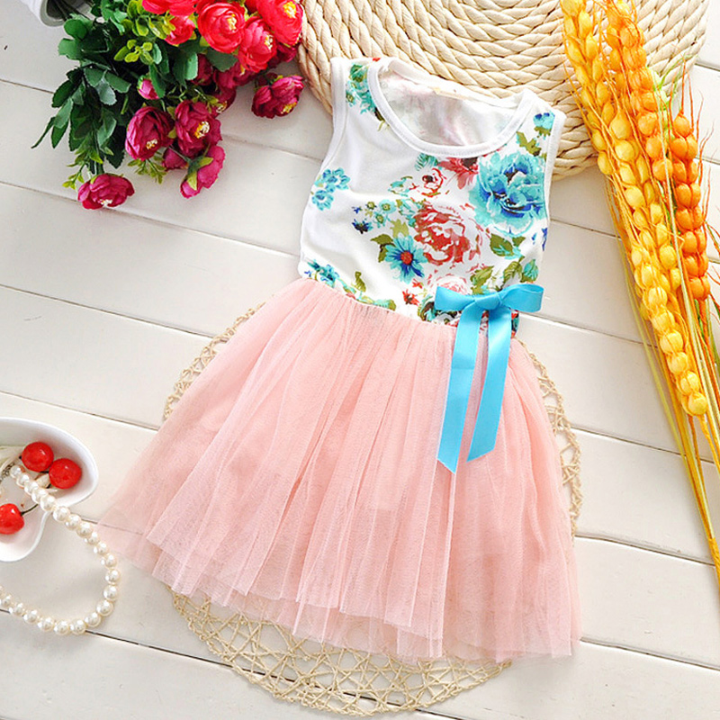 Designer Baby Clothes Sale Hot Sale Girls Dresses New