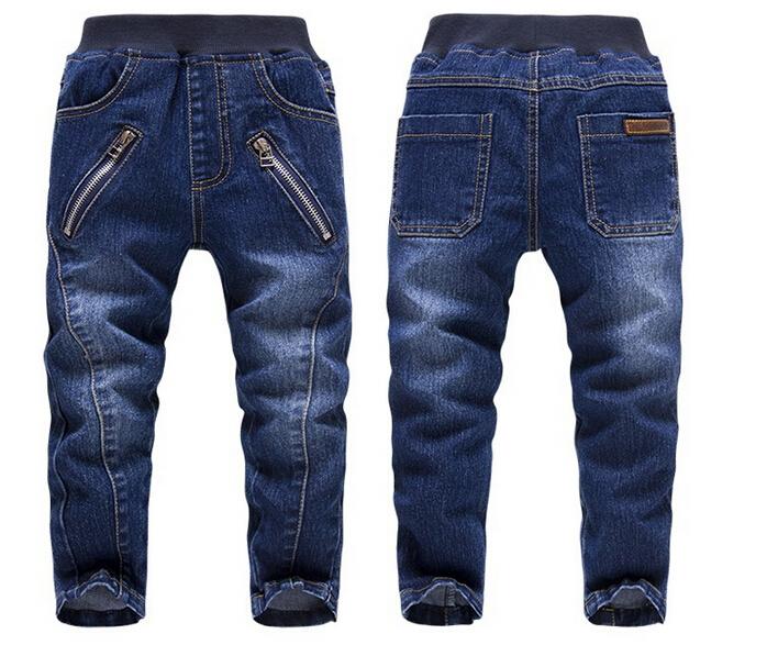 Boys Skinny Jeans Colors Baby Boys Jeans Skinny