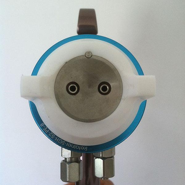 SAT1202 compressor paint spray gun high pressure air paint gun hvlp<br><br>Aliexpress
