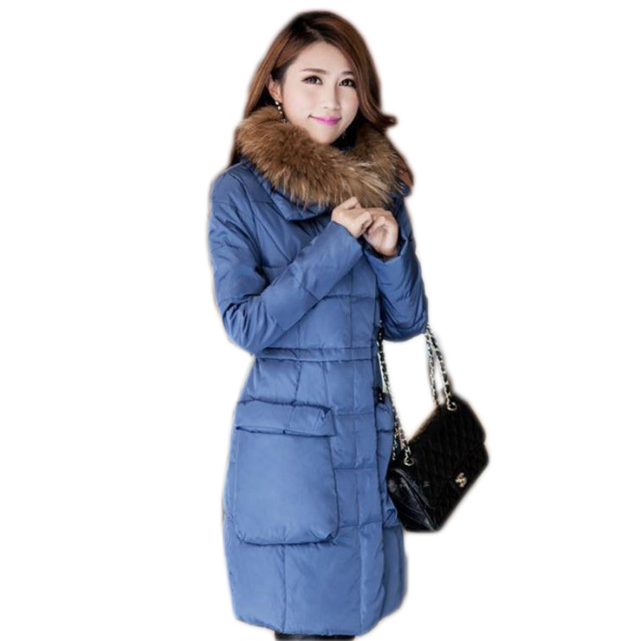 korean style winter coats images