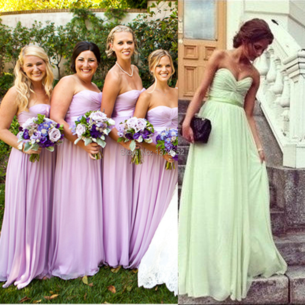 Luxury wedding dress trends bridesmaid dresses available in lilac bridesmaid dresses available in lilac or purple ombrellifo Images