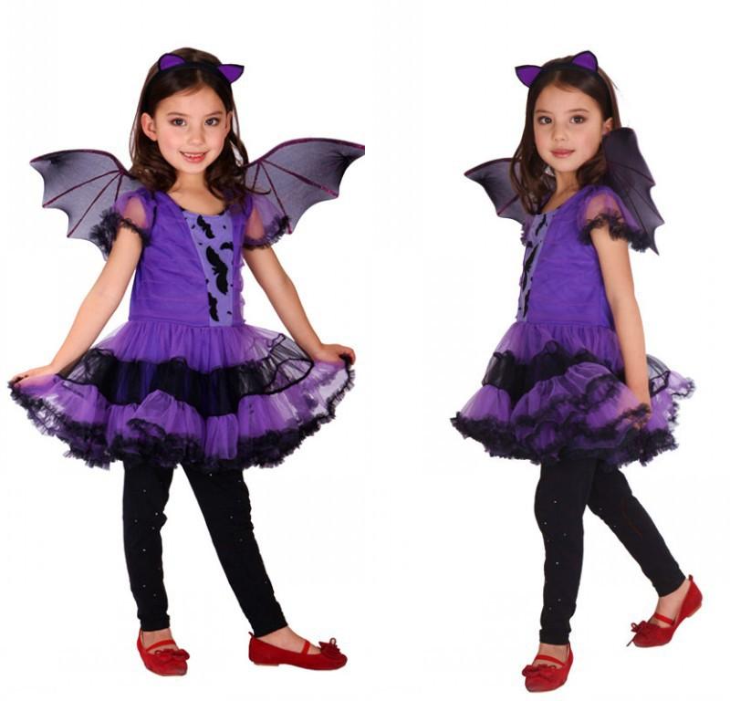 online get cheap batgirl costume alibaba group. Black Bedroom Furniture Sets. Home Design Ideas