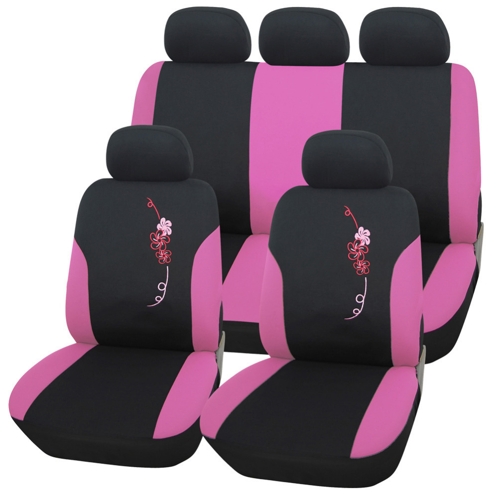 Car Accessories Interior Seat Covers