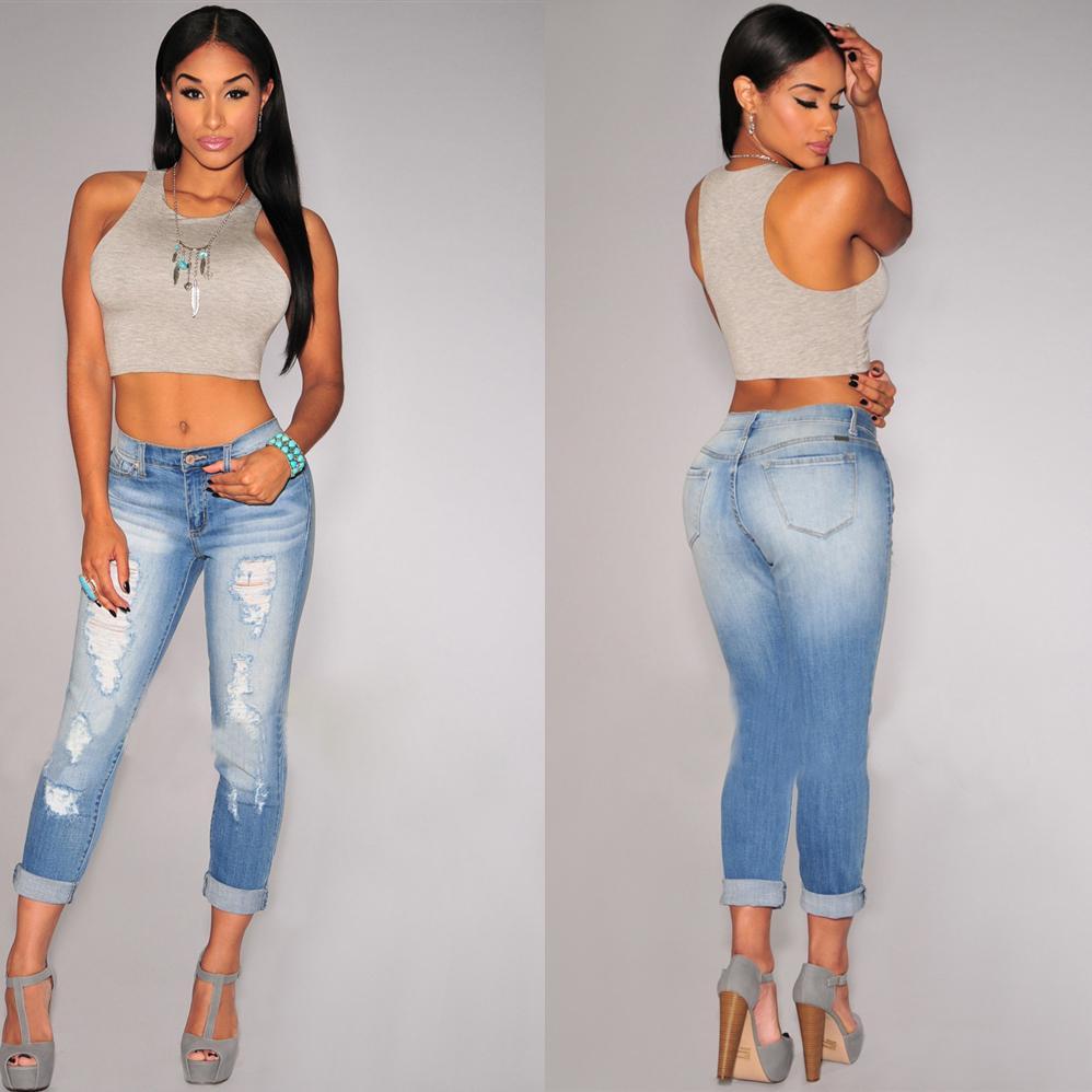 Женские джинсы Jeans new brand Jeans women джинсы женские mavi jeans