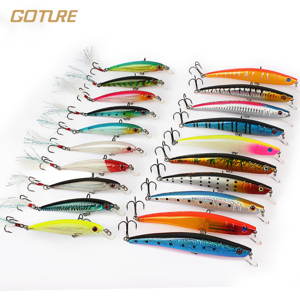 Online buy wholesale fishing lure tape from china fishing for Bulk fishing lures