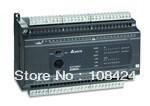 DVP-ES2 Series DVP40ES200R DELTA PLC  New In Box !<br><br>Aliexpress