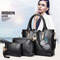 2017 woman handbags women messenger bags women bag designer handbags high quality purses and handbags leather