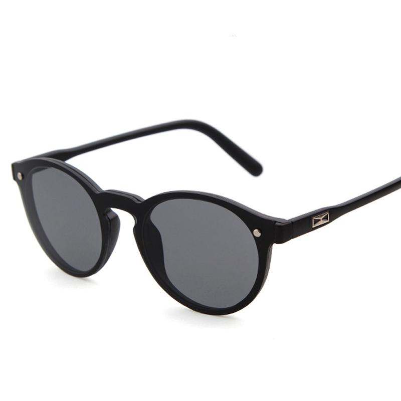 Best Mens Sunglasses 2017
