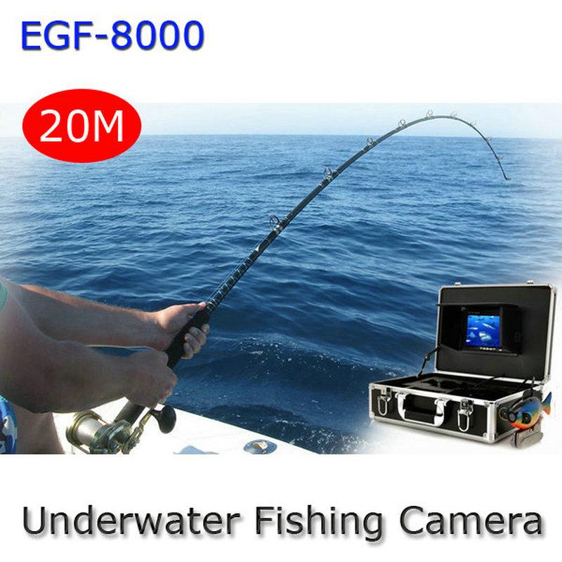 купить рыболовецкий  щит наложенным платежом