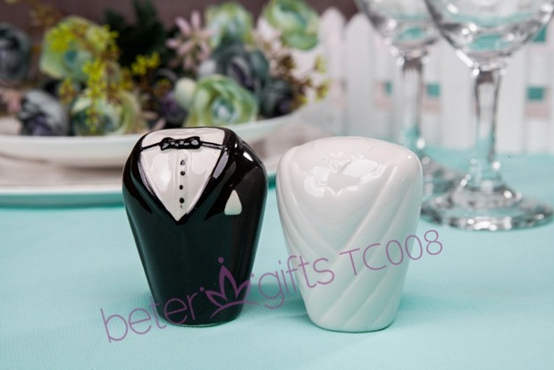 Novelty Wedding Gifts For Bride And Groom : -100pair-Bride-and-Groom-novelty-Bubble-Favors-TC008-Wedding-Gift ...