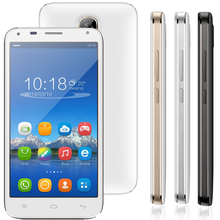 Dingding SK1 4 5 Unlocked Andriod 4 4 Smartphone Dual Core 3G WiFi Dual Sim Dual