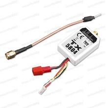 QR X350 Transmitter TX5804 CE Walkera QR X350-Z-21 Walkera QR X350 Parts Free Shipping with tracking