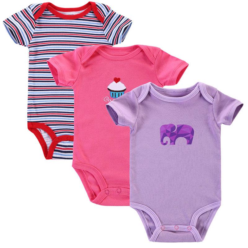Одежда Для Новорожденных Next