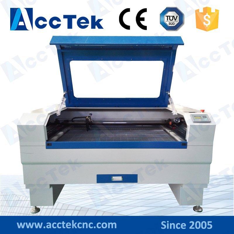 card machine maker