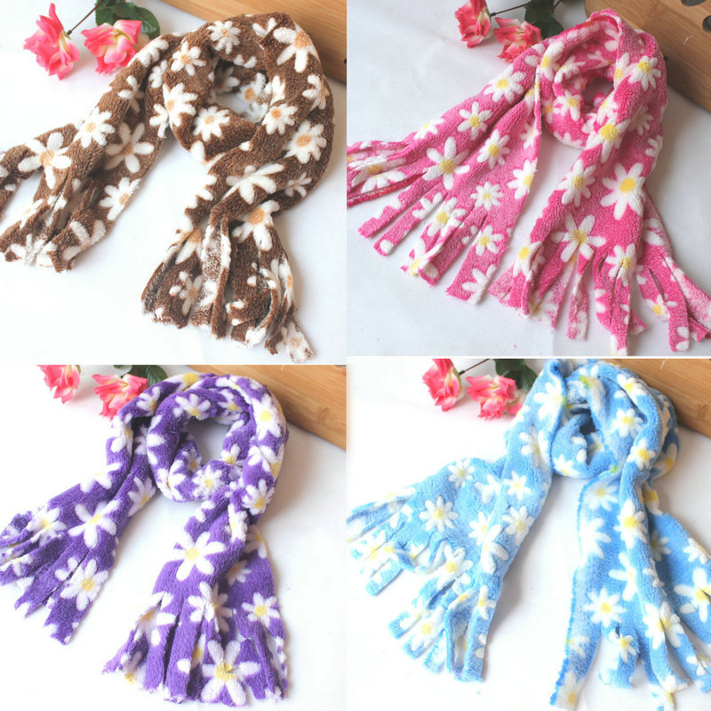 children novelty scarf unisex from india prices in euros