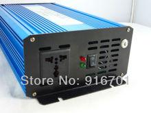 solar invertor promotion