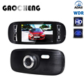2 7 ALCOR ADAS Car Dvr Camera Full HD 1080P Car DVR Video Recorder 170 degree