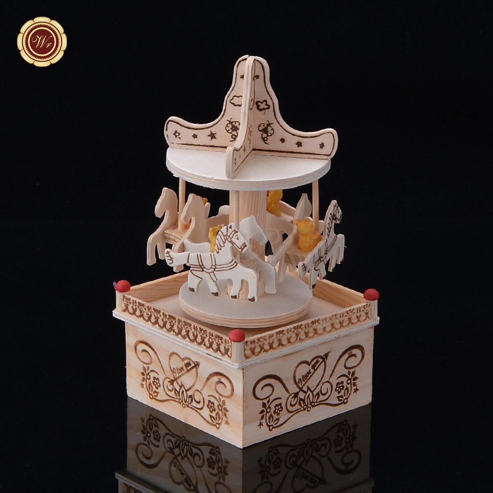 popular castle decorating ideas-buy cheap castle decorating ideas