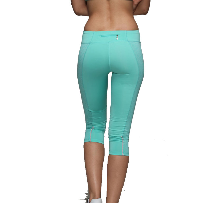 Womens Running Pants Woman Sports Tights Sport Pants Fitness Female Sport Trousers Running Leggings Gym Ladies running Clothes<br><br>Aliexpress