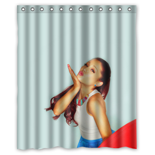 Country bathroom shower curtains - Shower Curtain Set Bathroom Curtain In Shower Curtains From Home
