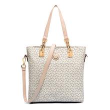2015 Hot Designer Handbags High Quality Women Famous Brand Shoulder Bag Ladies leather Tote Bag Free