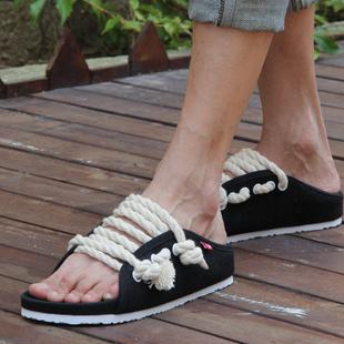 Мужские сандалии 2015 piraten