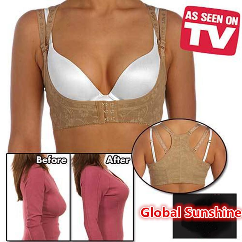 Elastic Good Correct Back Posture corrector de postura Chest Support Back Straight Shoulder Posture Corrector for Health Care(China (Mainland))