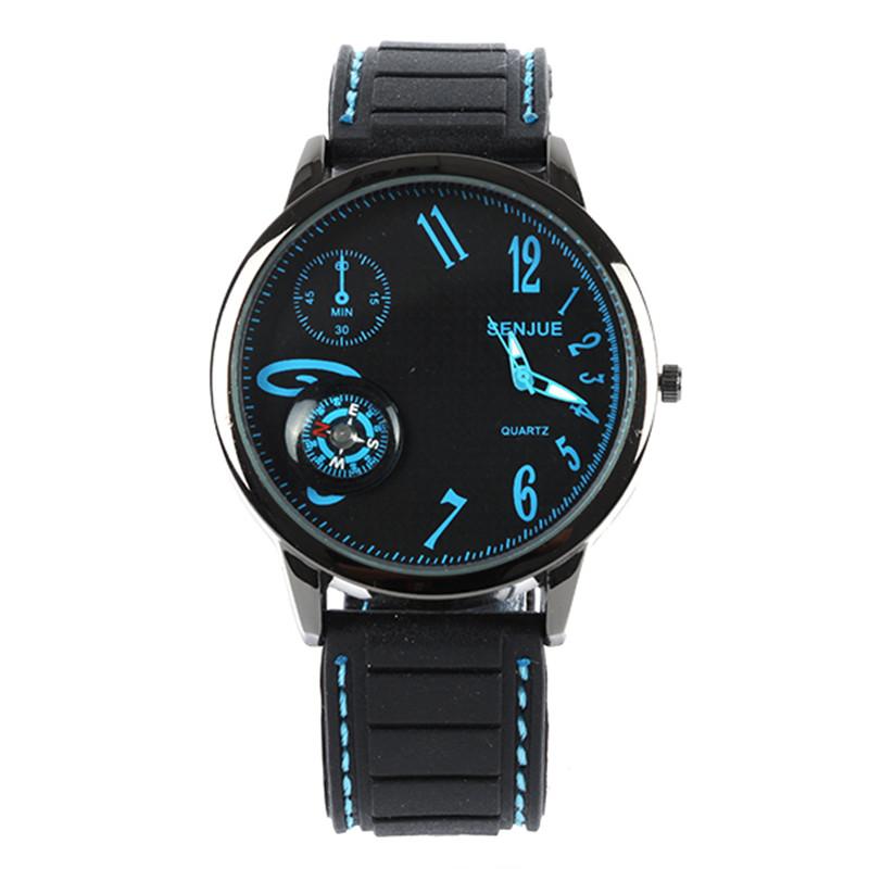 Купить часы реплика качественные 100 копии, реплики для
