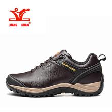 XIANG GUAN brand designer men trainers lace-up causal fashion men shoes zapatillas shoes online shop shoes homme 39936(China (Mainland))