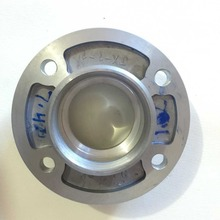 Bearing housing of jianshe 400cc atv engine parts