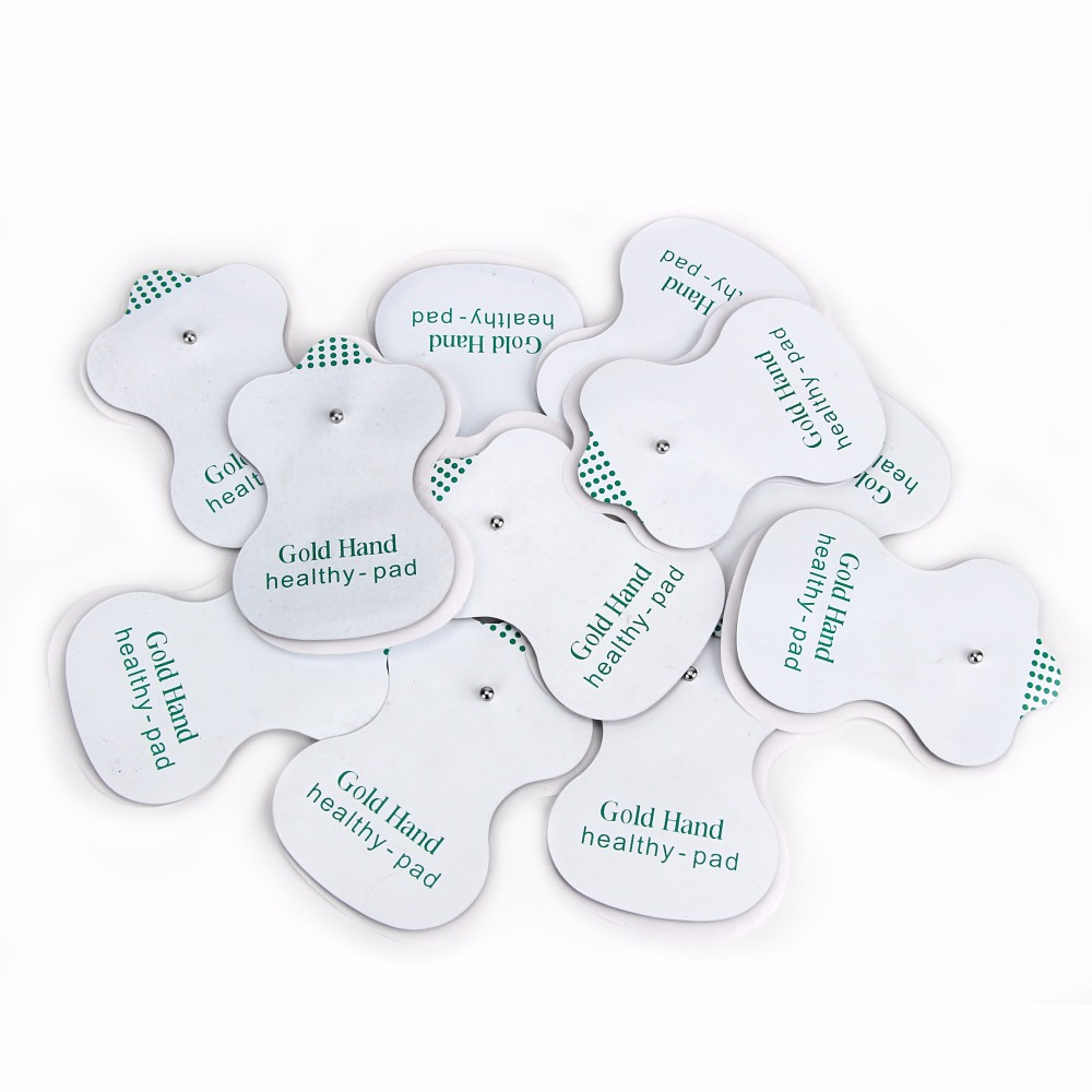 200pcs-lot-NEW-White-Electrode-Pads-For-Tens-Acupuncture-Digital-Therapy-Machine-Slimming-Massager-JR-309 (2)