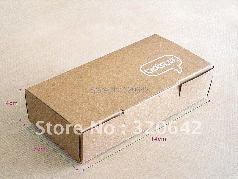 Egg Free Cake Box Ltd