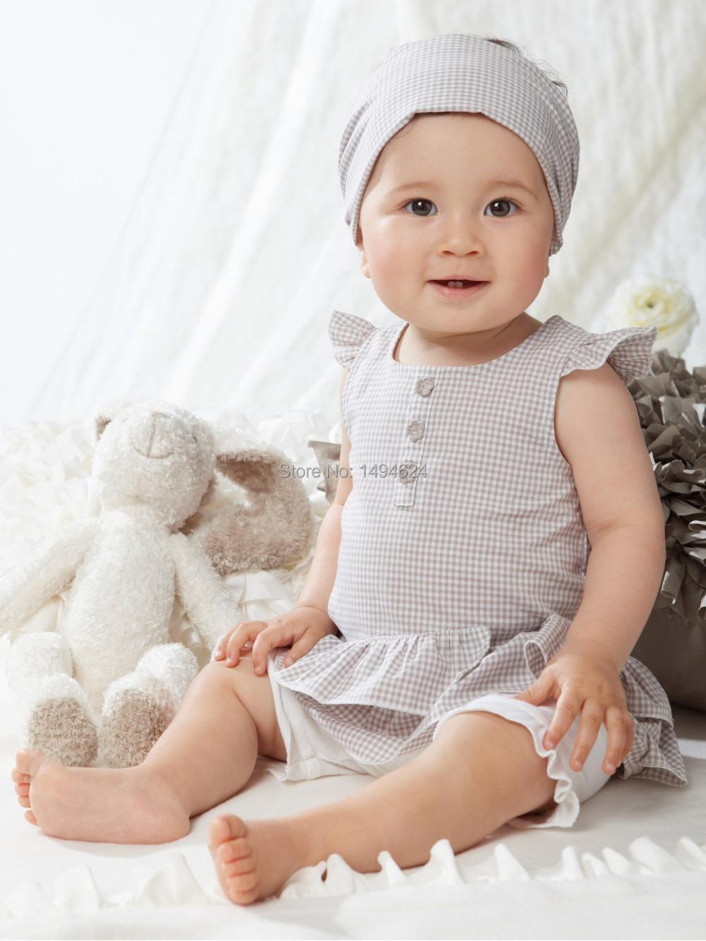 ... baby kleidung baby kleider neugeborenen Neugeborenen kleidung legt