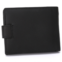 Genuine Leather Wallet Purses Men s Wallets Coin bag Carteira Masculina Porte Monnaie Monedero Famous Brand