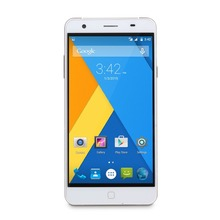 Elephone P7000 5.5 Inch FHD 4G LTE Cell Phone Android 5.0 MTK6752 64Bit Octa Core 3GB RAM 16GB ROM 13MP Gifts Free Shipping