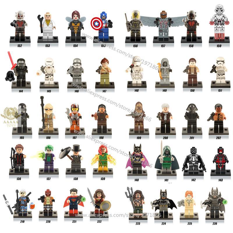 Lego Spiderman Malvorlagen Star Wars 1 Lego Spiderman: Online Alışveriş / Satın Düşük Fiyat Spiderman Lego Toys