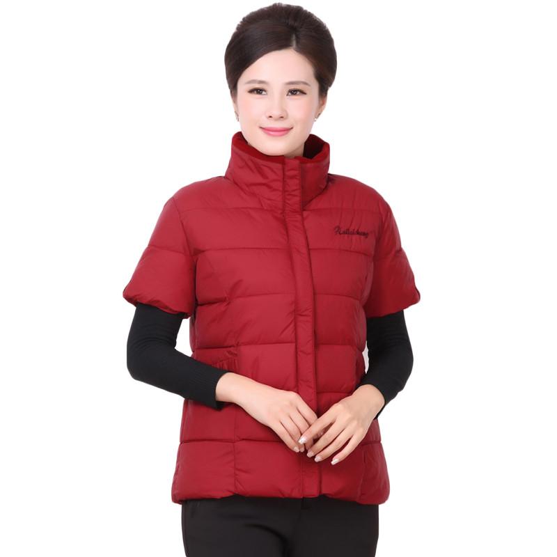 get cheap 5x womens clothing aliexpress