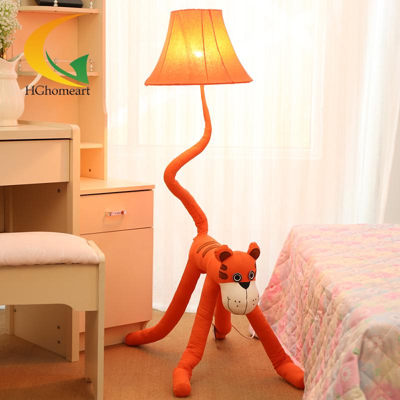 lamp bedroom bedside lamps living room lamps for kids in floor lamps. Black Bedroom Furniture Sets. Home Design Ideas