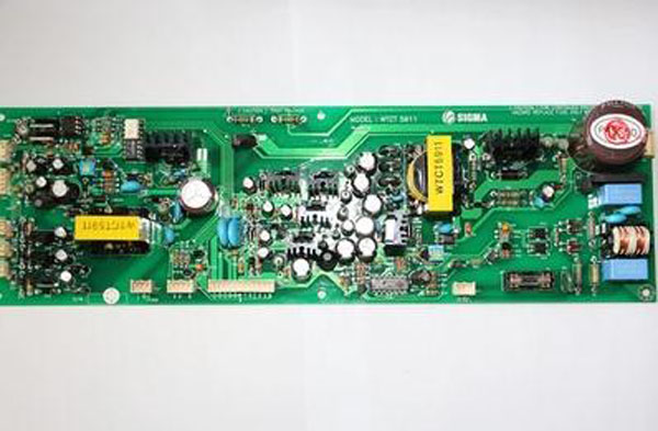 Elevator PCB controller Board WTCT-5911(China (Mainland))