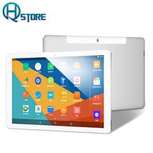 """Teclast X16 plus 10.6 """"Tablet PC Intel X5 Z8300 Quad Core Android 5.1 2 GB di RAM 32 GB eMMC Full HD IPS Schermo 1920x1080 HDMI WiDi(China (Mainland))"""