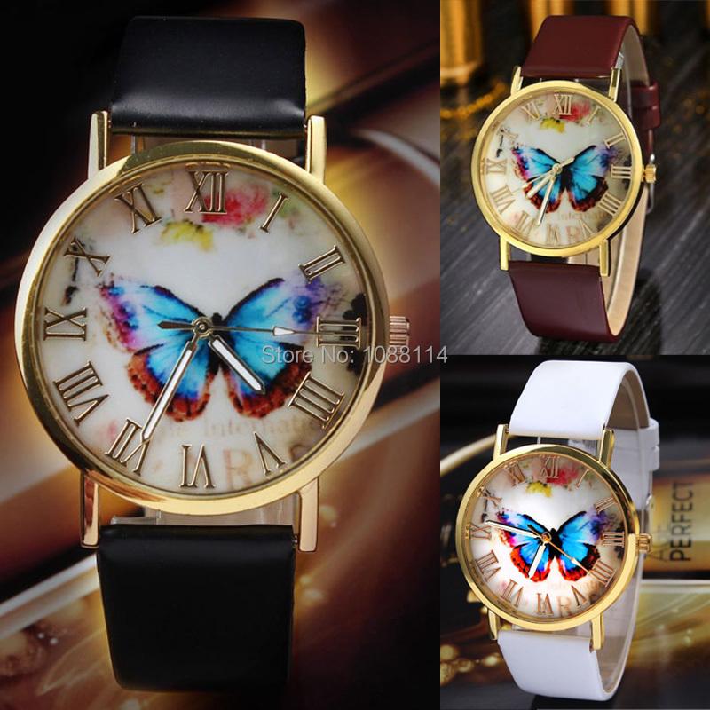 Watchland 2015 3Color Relojes CAMITPT4100809D daybreak hardlex uhren 2015 damske hodinky orologi di moda relojes relogios db2161