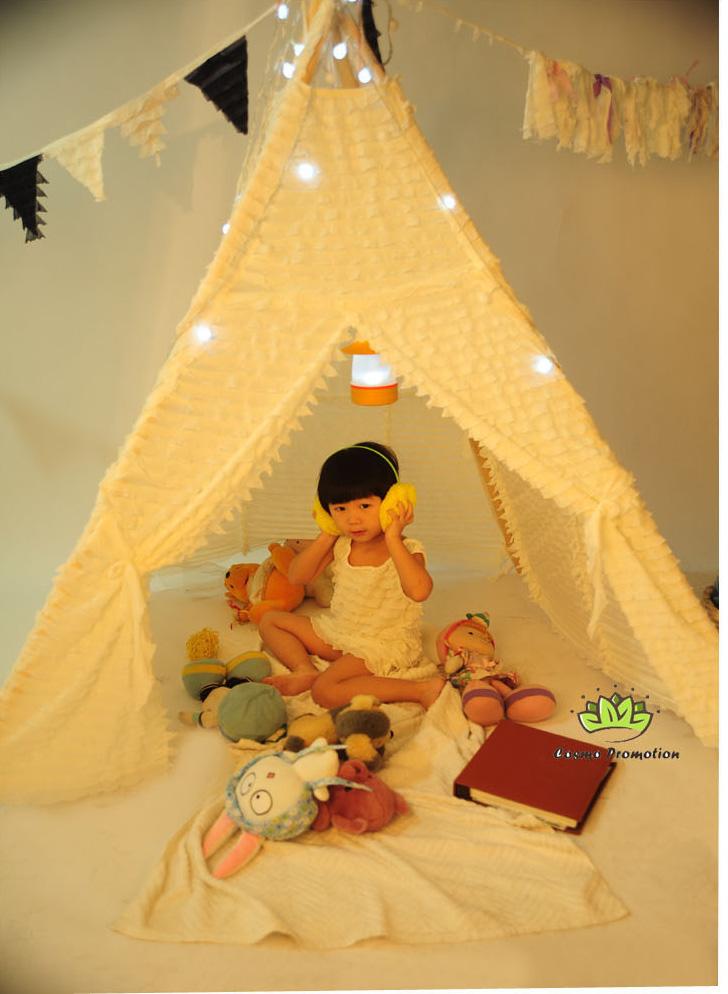 Kids Playroom Tent. indoor childrens tents images & Kids Playroom Tent. Playroom Inspiration. Cardboard Box Tent ...