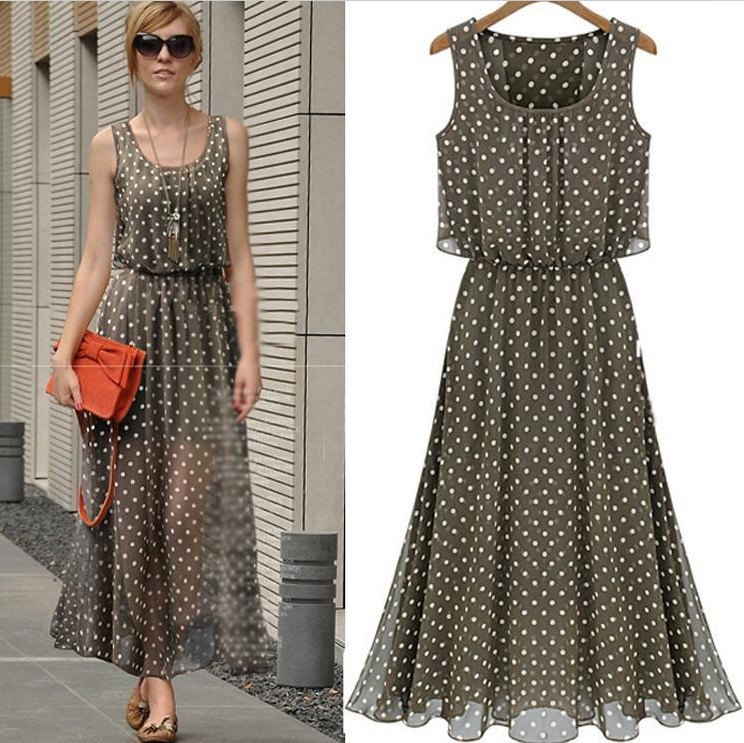 женское-платье-first-market-2015-2102