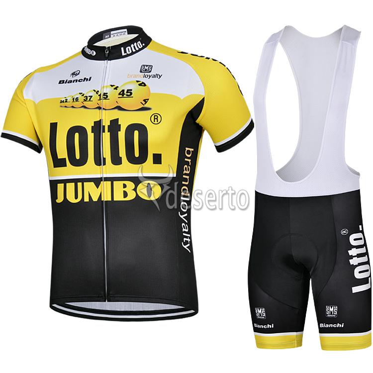 + + S, M, L, xL, xxL, XXXL cycling-2015 LOTTO  цена