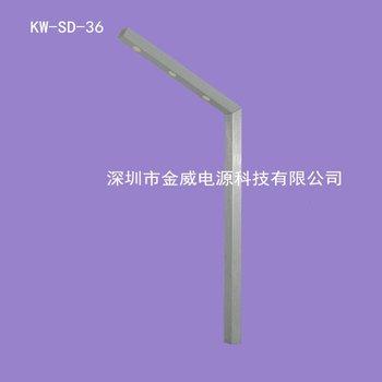 3w hight power CREE LED  standing spot light jewelry counter light shop show lighting