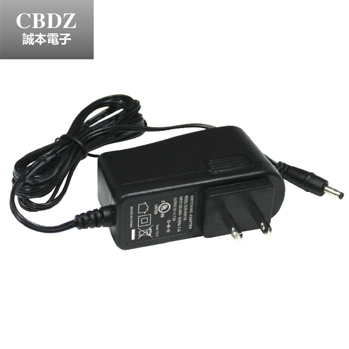 CCTV System Power Adapter AC 100~240V 50/60Hz Input to DC 12V 2A 2000MA Output + US/EU/UK/AU Standard Can choice.Free Shipping(China (Mainland))