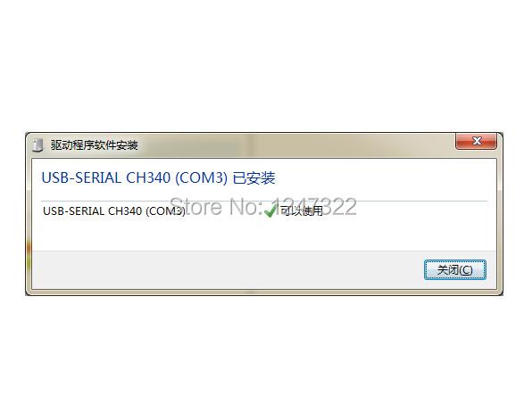 Cisco Usb Console Cable Driver Windows 10