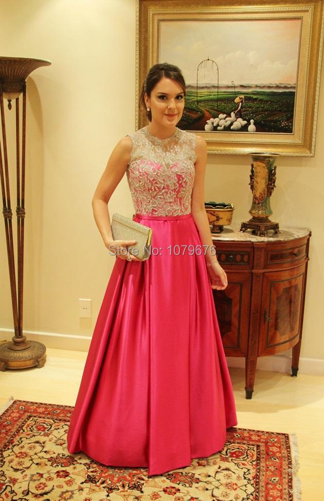 Formal Cocktail Dresses For Women