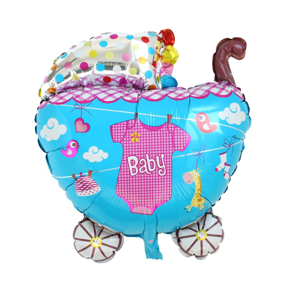 Popular baby carriage decorations buy cheap baby carriage for Baby carriage decoration
