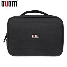 BUBM VR virtual reality 3D glasses bag box  digital receiving bag protective bag